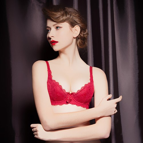 Marilyn Bra