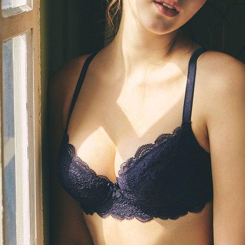 Bradelis Jasmine Bra