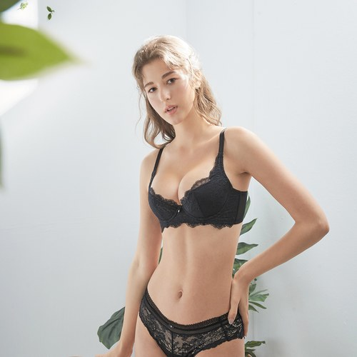 Viola Bra