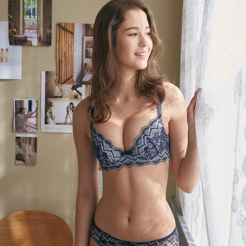 Wendy Bra 21A1