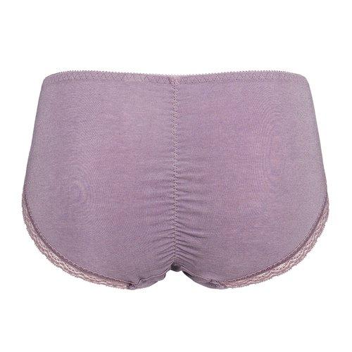 Bradelis Ava Panty