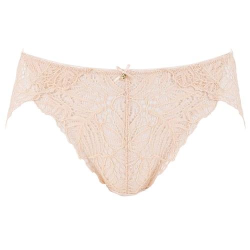 Bradelis Bonnie Shorts