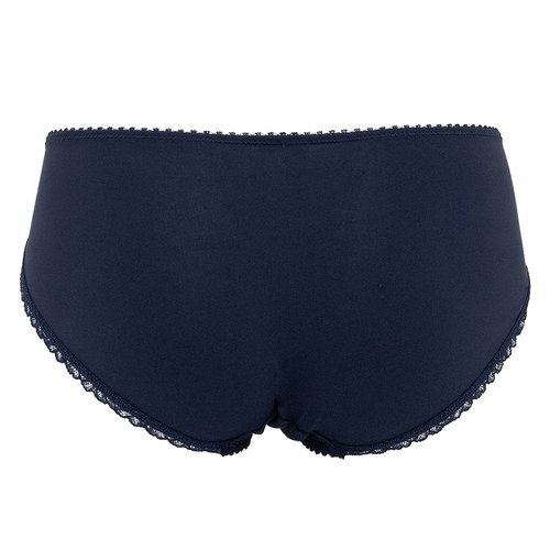 Bradelis Prima Back Smoothing Panty