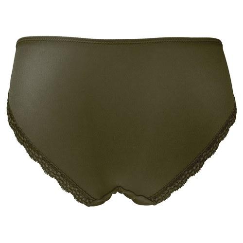 Bradelis Cherish Panty