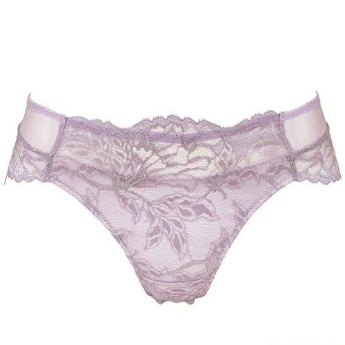 Belle Style Panty 21S1