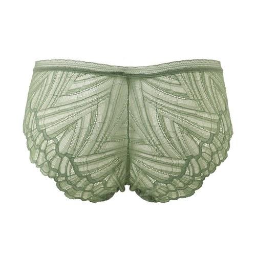 Jasmine Style Panty 21S1
