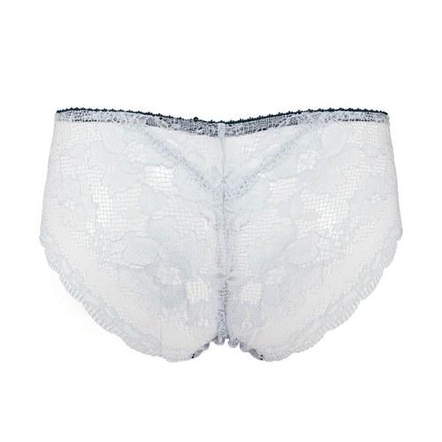 Rose Panty 21S1