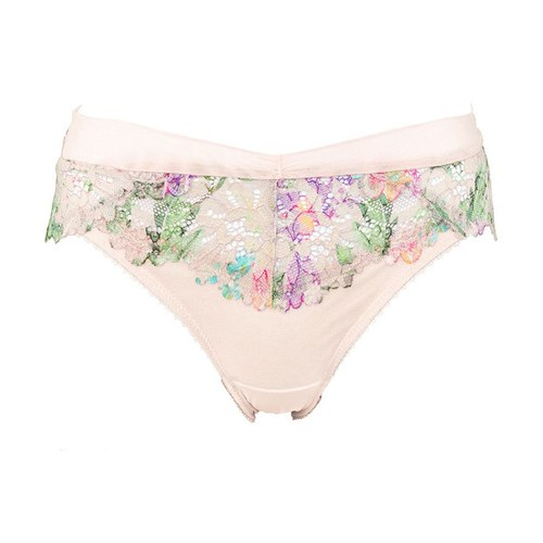 Naomi Style Panty 21S1