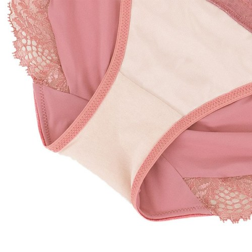 Belle Shorts 21A1