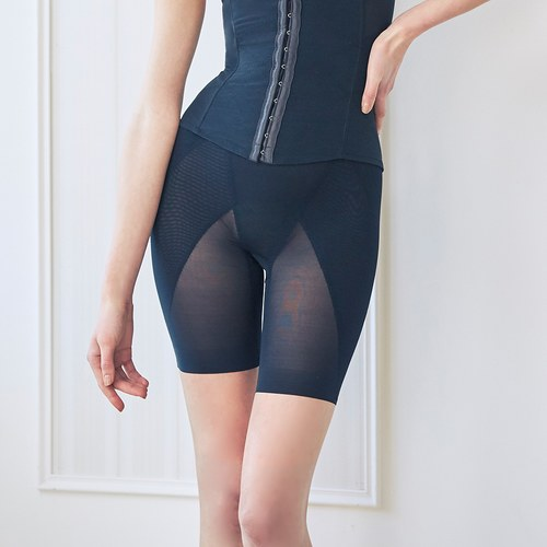 Shape Girdle
