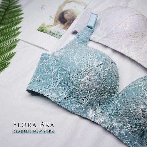 Flora Bra