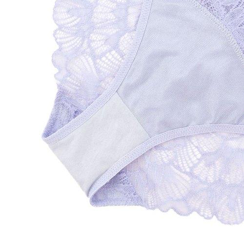 Bradelis Mary Panty