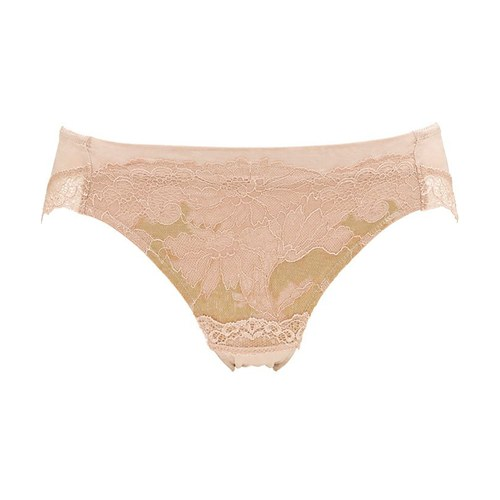 Prima Back Smoothing Panty 21S1