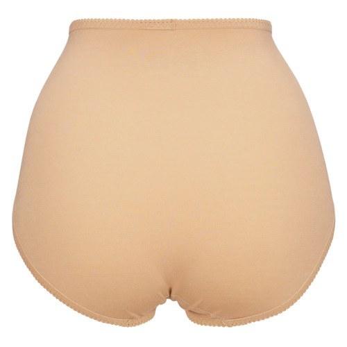 Momo Panty