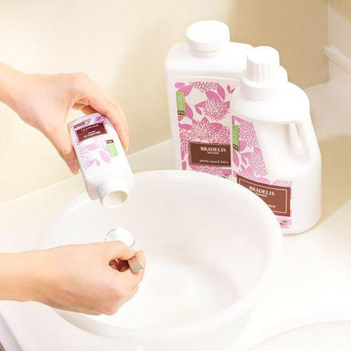 BRADELIS Lingerie Soap 6oz (150g)