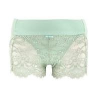 Bradelis Layla Shorts