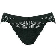 Bradelis Leah Panty