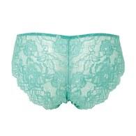 Naomi Style Panty 21S2