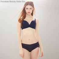 Premium Beauty Make Bra